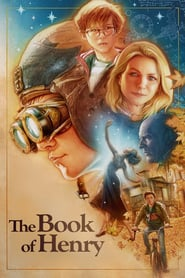 The Book of Henry